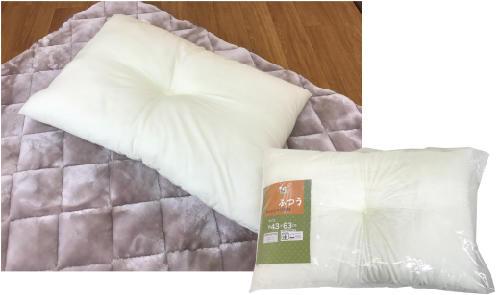 ウォッシャブル枕