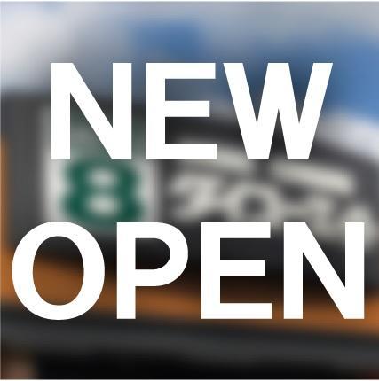 11月7日 ダイユーエイト那須塩原上厚崎店オープン!