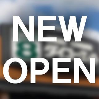 6月21日 小高店オープン!