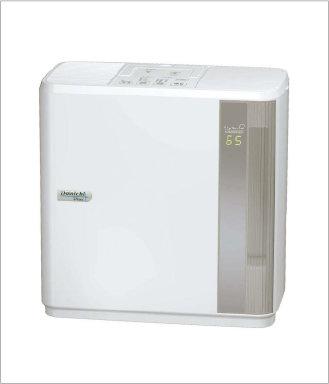 ダイニチ ハイブリッド式 )加湿器HD-5019-W